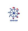 МА Step by Step, ООО