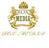 ROX-media, ООО
