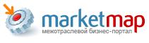 marketmap.ru