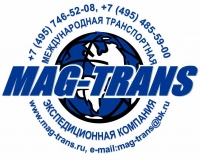 MAG-TRANS